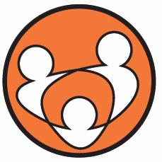 Symbol ABaCh