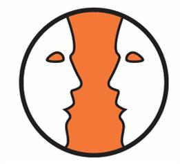 Symbol Cyfathrebu