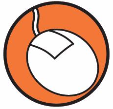 Symbol TGCh